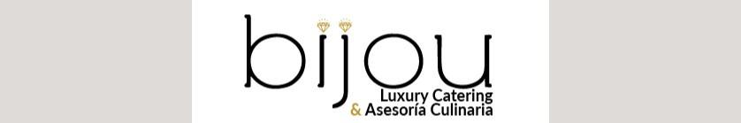 Bijou Luxury Catering