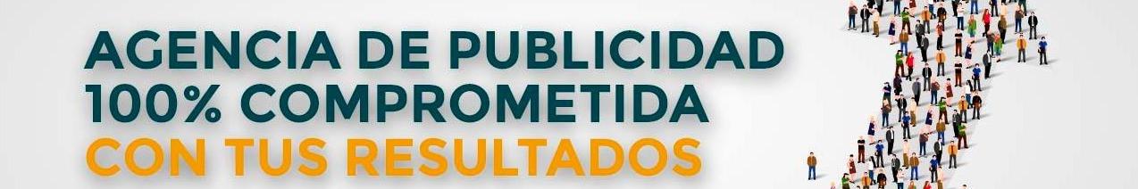 AN Publicidad Málaga