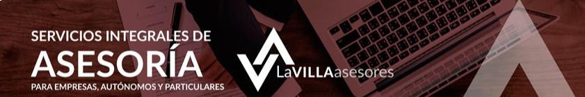 La Villa Asesores