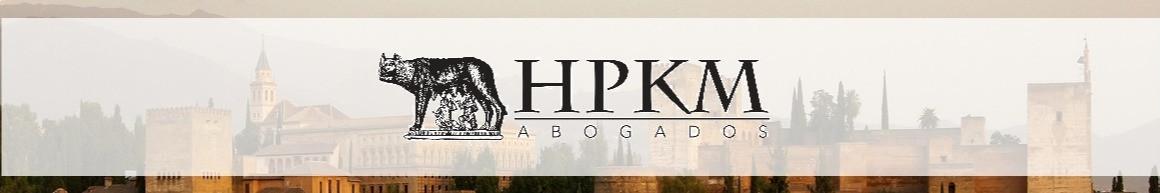 HPKM Abogados