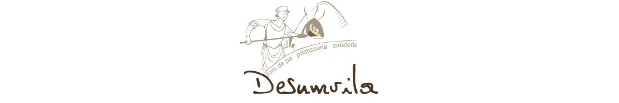 Forn Cafeteria Pastisseria