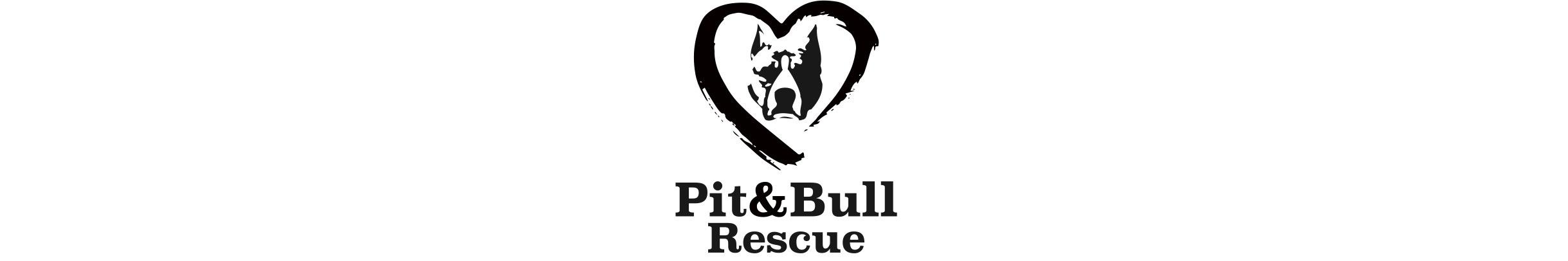 Pit&Bull Rescue Marbella - Adopción de perros