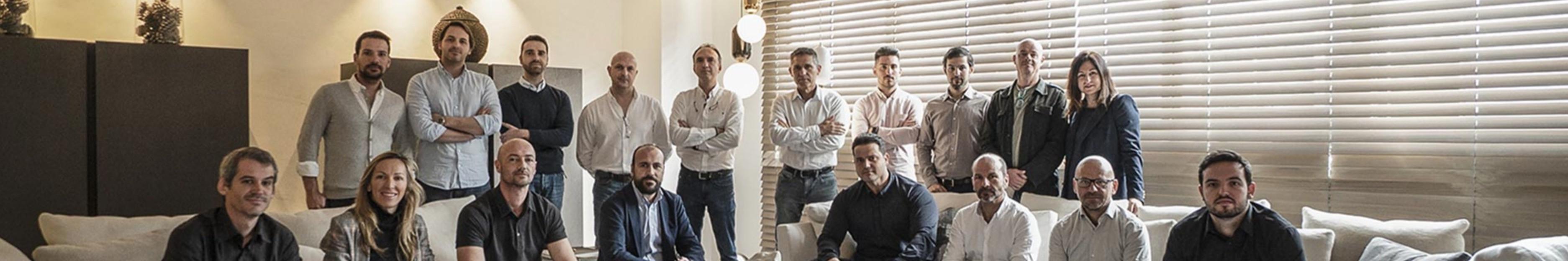 ARK Architects | Premium Architect in Marbella