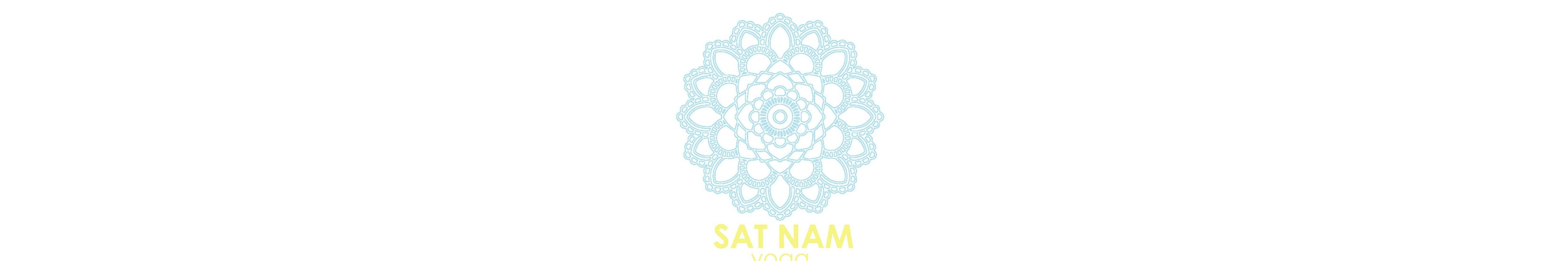 Sat Nam Yoga Ronda