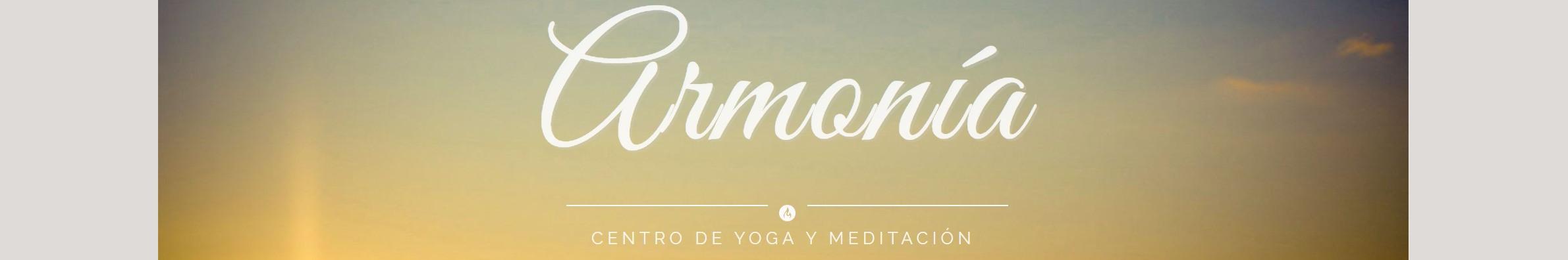 Aéreo Yoga Fuengirola