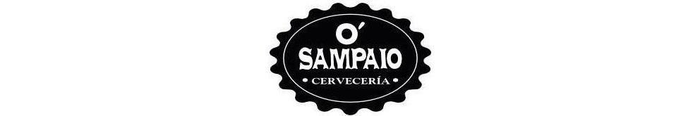 Tu cervecería en A Coruña