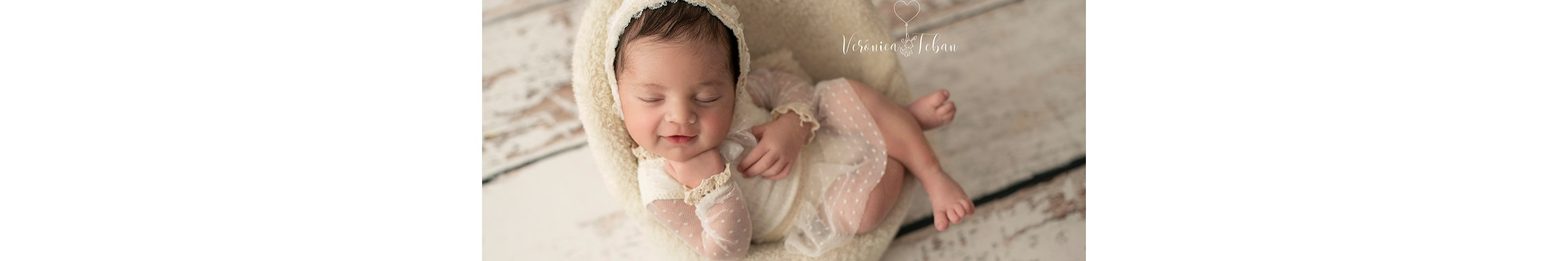 Miha Boutique Fotografía Infantil
