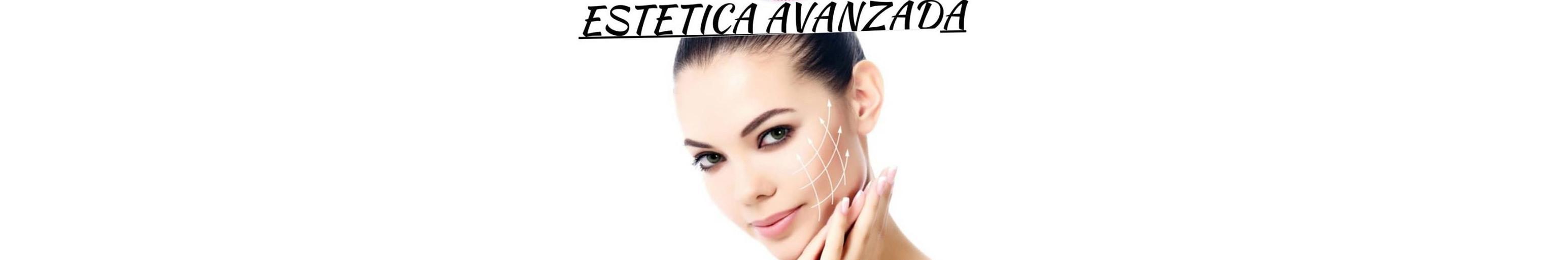 Uñas, pedicuras, pestañas, tratamientos faciales, maquillaje