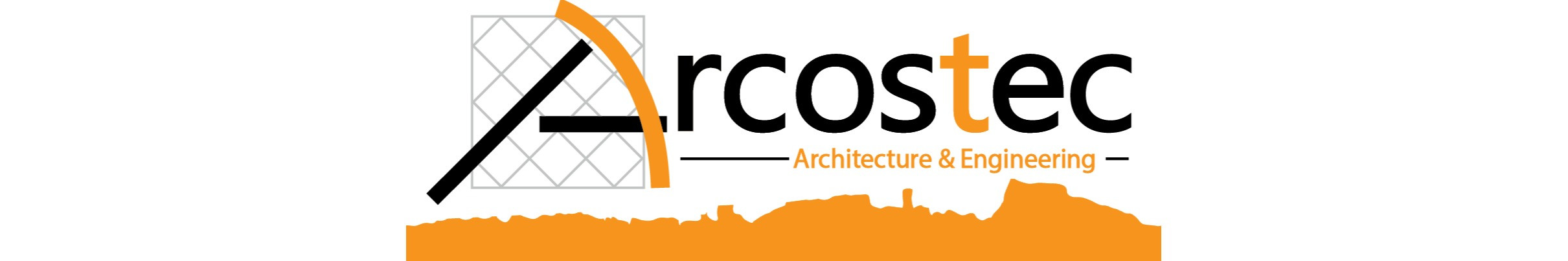 Servicios de construcción, diseño, arquitectura e ingeniería