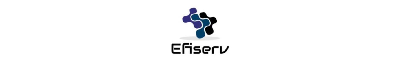 Efiserv Reparaciones