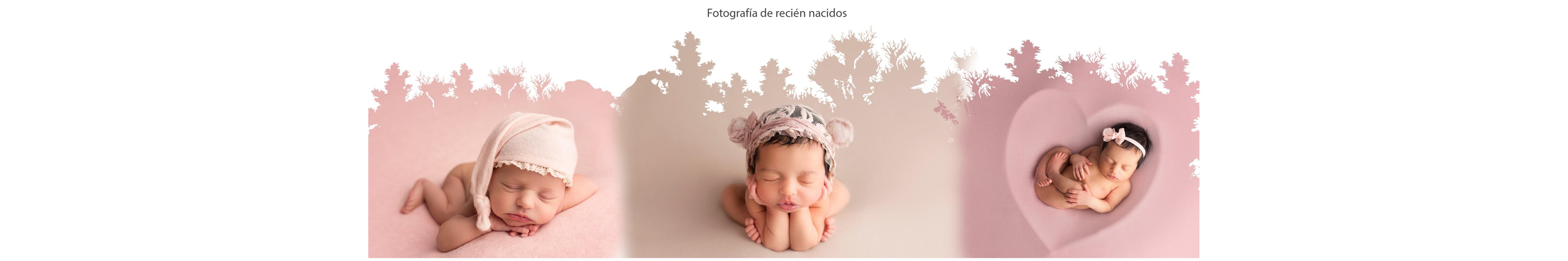 Amalia Navarro Fotografía