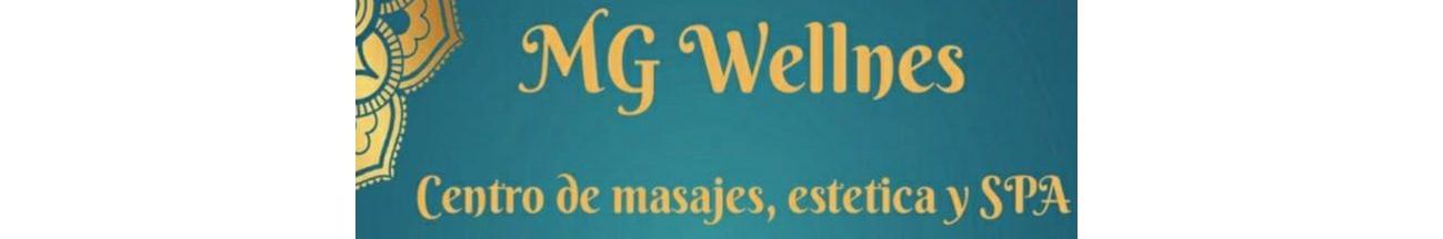 Quiromasaje relax y bienestar eny