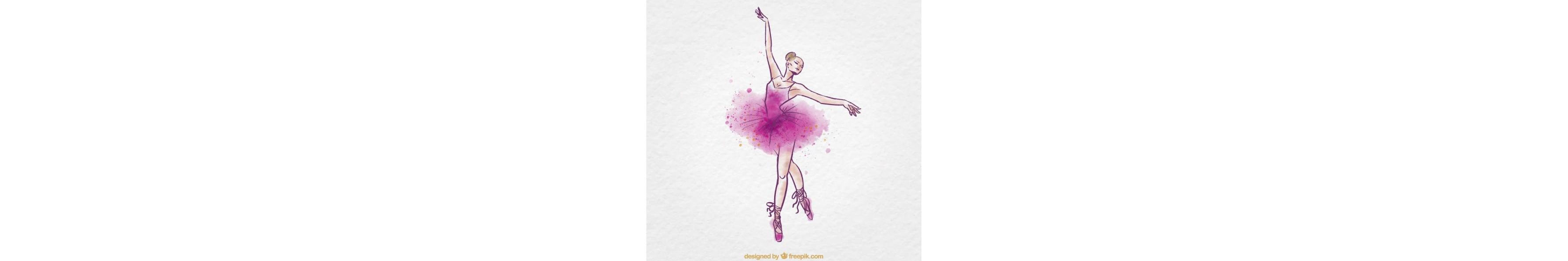 Centro de ballet Caterina Grudtsina