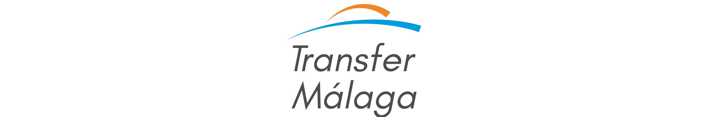 Transfer Málaga