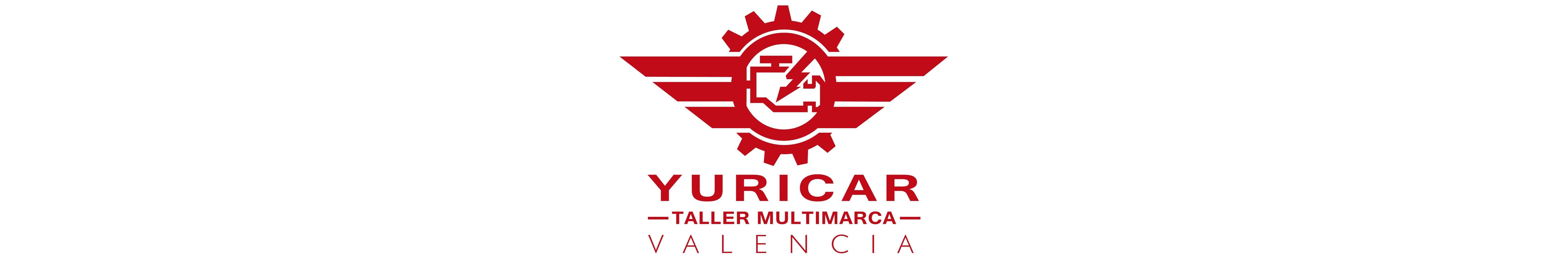 Mecánica general, diagnosis, electrónica. Talleres Yuricar