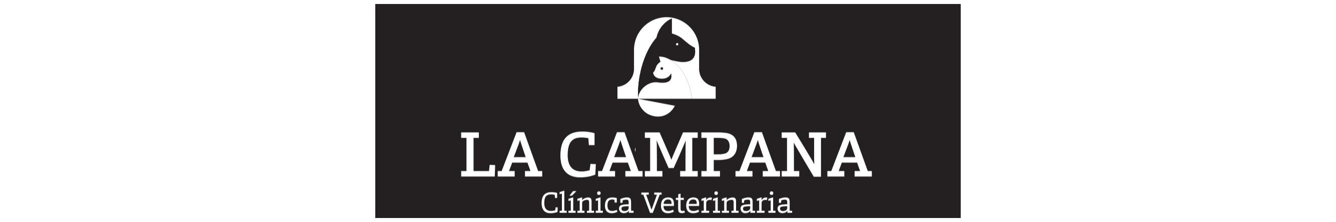 Clínica Veterinaria La Campana