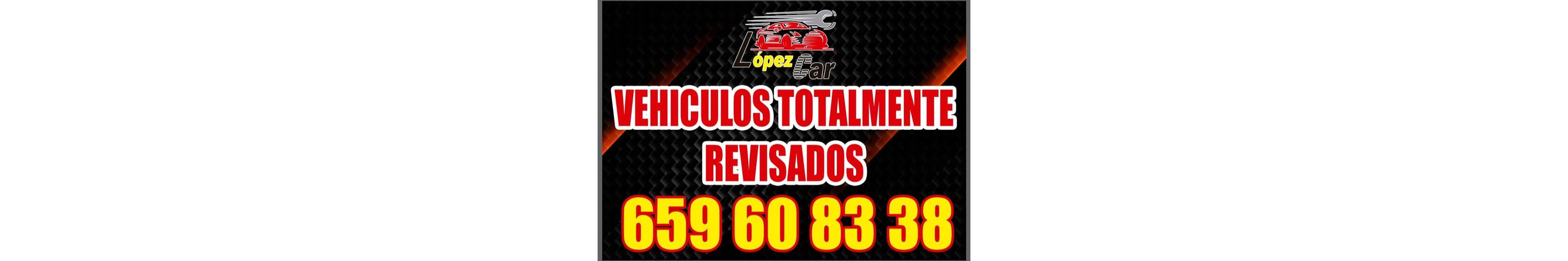 López Car Taller Multimarca