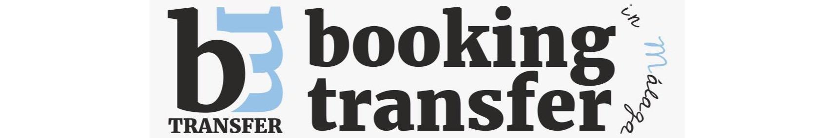 Booking Málaga Transfer - Traslados