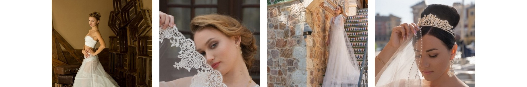 Bellezanovia - artículos para tu boda