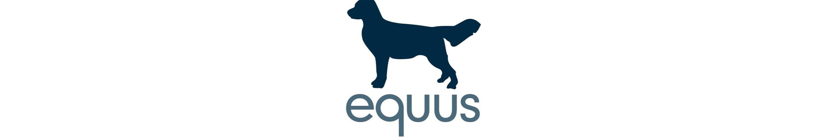 Centro Veterinario Equus Can en Marbella