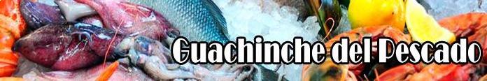 Guachinche del Pescado