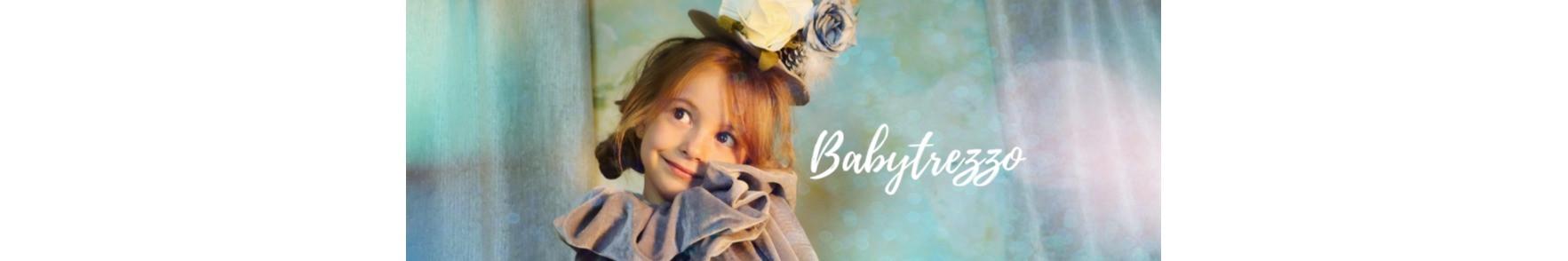 Babytrezzo Fotografía Infantil