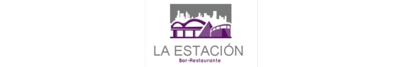 Bar Restaurante La Estacion