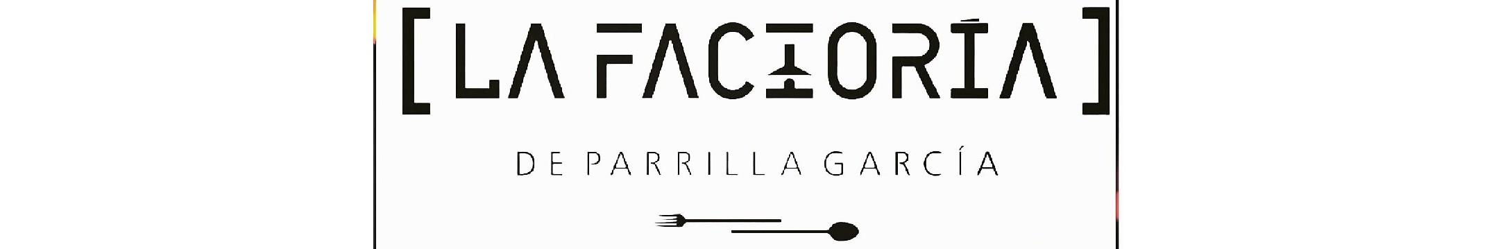 Nueva Cocina Canaria, de mercado, tecnoemocional y de fusión