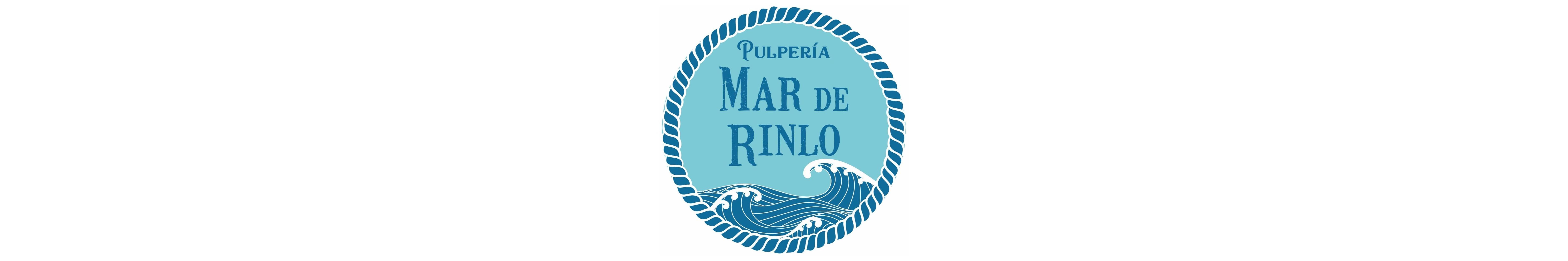 Restaurante pulpería con platos de la gastronomía gallega