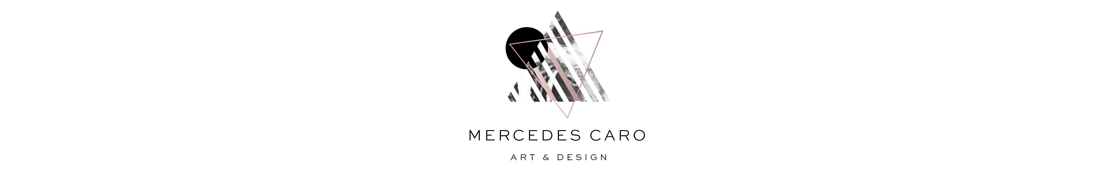Mercedes Caro Art & Design