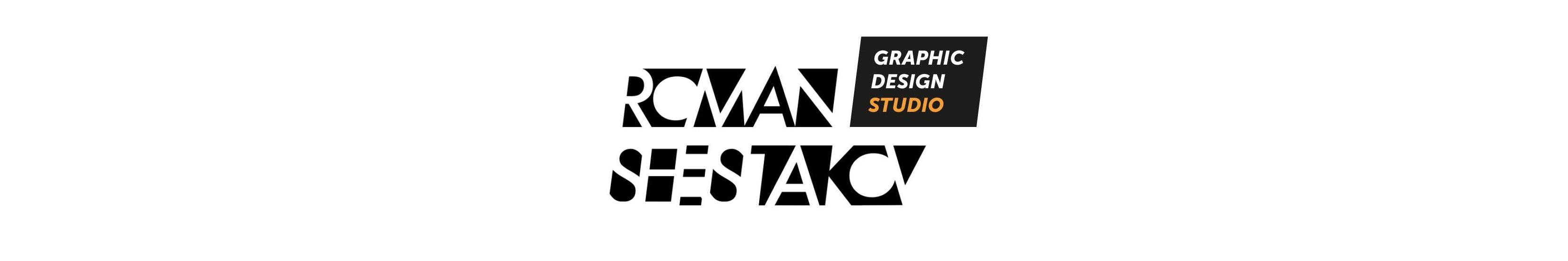 Branding, campañas publicitarias, desarrollo web, diseño