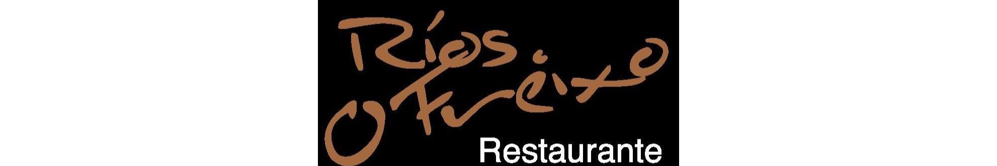 Restaurante especializado en mariscos y pescados