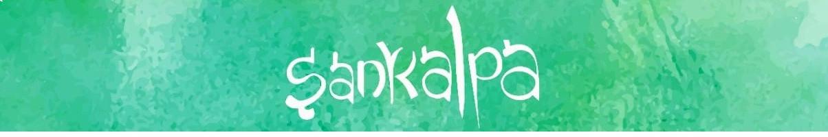 Sankalpa centro de yoga & wellness - Torremolinos - Yoga, entrenadores de  yoga \ Servicios.es