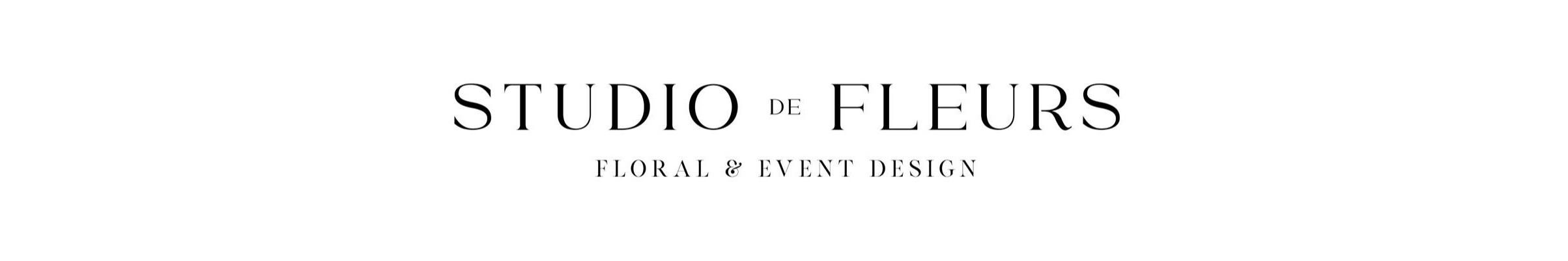 Decoración de bodas y eventos, floristería