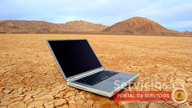 laptop-in-desert-136391803984803901-140708105012